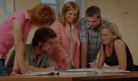 Stručni seminar iz engleskog jezika u organizaciji SPU