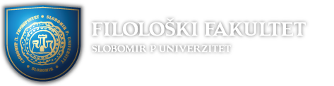 Filološki fakultet
