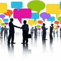 Besplatan kurs poslovne komunikacije na SPU